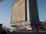 7天连锁酒店(邯郸丛台路店)