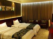 珠海市民安酒店