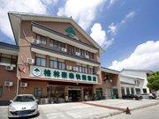 GreenTree Inn Wujiang Tongli