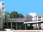绵阳富乐山九洲国际酒店