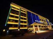 Anhui Guolian Nanyanhu Hotel