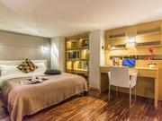eStay Residence-Poly D Plaza Guangzhou