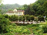 峨眉山仙悦国际酒店