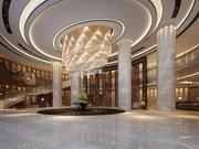 益阳通程国际大酒店