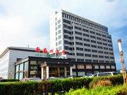 蔚县英豪国际酒店(原新蔚州宾馆)