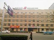 锦江之星(沧州火车站店)