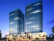 郑州御玺国际酒店