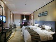 Changsha Huakaisi Hotel