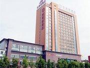 Macrosea Hotel