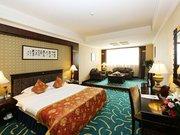 Lihua Hotel - Chongqing