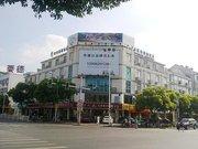 7天潮州枫溪陶瓷城潮汕路店
