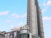 Yangzijiang Hotel (Hanzheng Street)