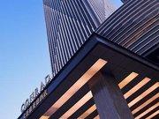 Conrad Hotel Dalian