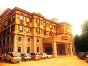 庐山仙境酒店