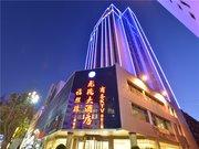 Longteng Hotel - Kunming