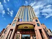 Lavande Hotel Shenyang Economic Development Zone