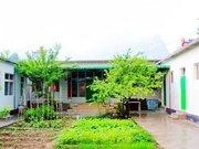 Beijing Yingchun Farm House Fangshan