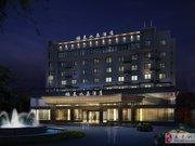 Nantai Shuijin Hotel