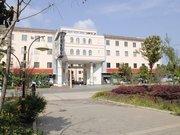 丽江永胜锦天大酒店