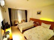 Lapulande Hotel(Hanyang Shilipu Branch)