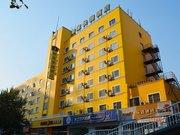 Home Inn( Shenyang South Tower Branch)