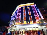 昆明宜良郦京商务酒店