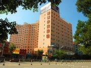 大同海驿酒店