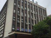 汉庭酒店(贵阳火车站新店)