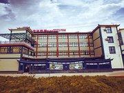 Thankyou Inn Weihai Shandong University
