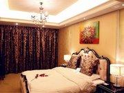 Nanxun Qianweng Hotel
