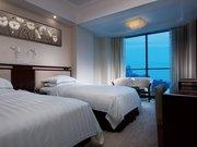 Guangdong Hotel (Zhuhai)