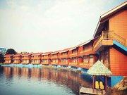 厦门小嶝休闲渔村酒店
