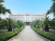 桂林乐满地度假酒店