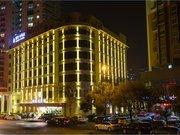 温州瑞兴W酒店