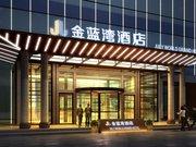 许昌金蓝湾酒店