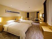 Long Quen Sheng Jing Hotel