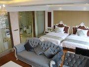 桂平皇冠假日酒店