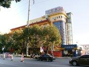 7天连锁酒店(芜湖方特欧尚店)