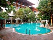 北海珍珠湾海景酒店(老街海景店)