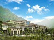 Sanying Spa Resort Hotel