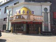 东宁温州商务宾馆