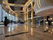 武当山众晶太极湖国际酒店
