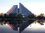 衡水碧水湾大酒店