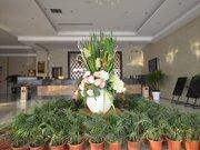 宁陵南国国际酒店