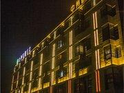 睢县中州颐和酒店