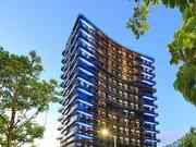 Zhuhai Huafa Place Apartment