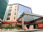 Huadingsheng Hotel