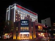 澄江庄园酒店