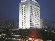 Nanjing Zhongshan Hotel
