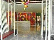 Shunhe Business Hotel